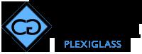 Lavorazione plexiglass Firenze